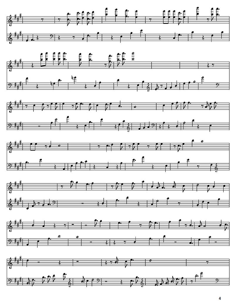 piano-sheet-yeu-em-rat-nhieu-4