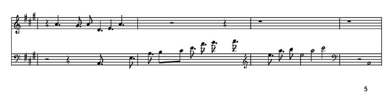 piano-sheet-yeu-em-rat-nhieu-5