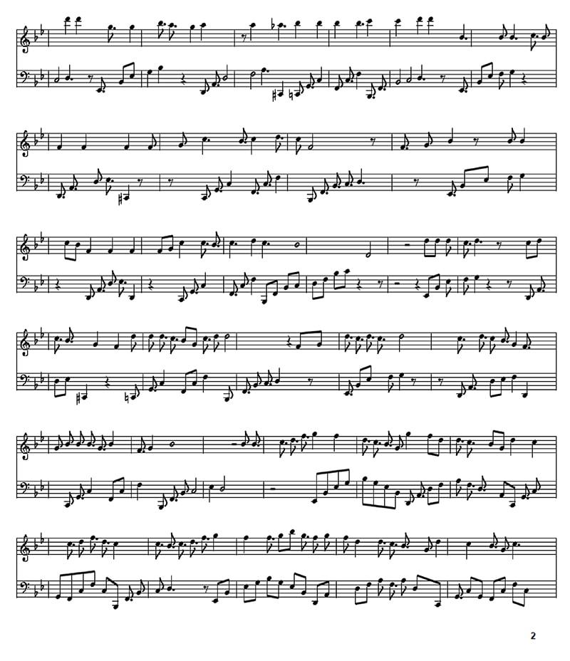 piano-sheet-kem-duyen-2