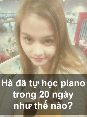 ha-tu-hoc-piano