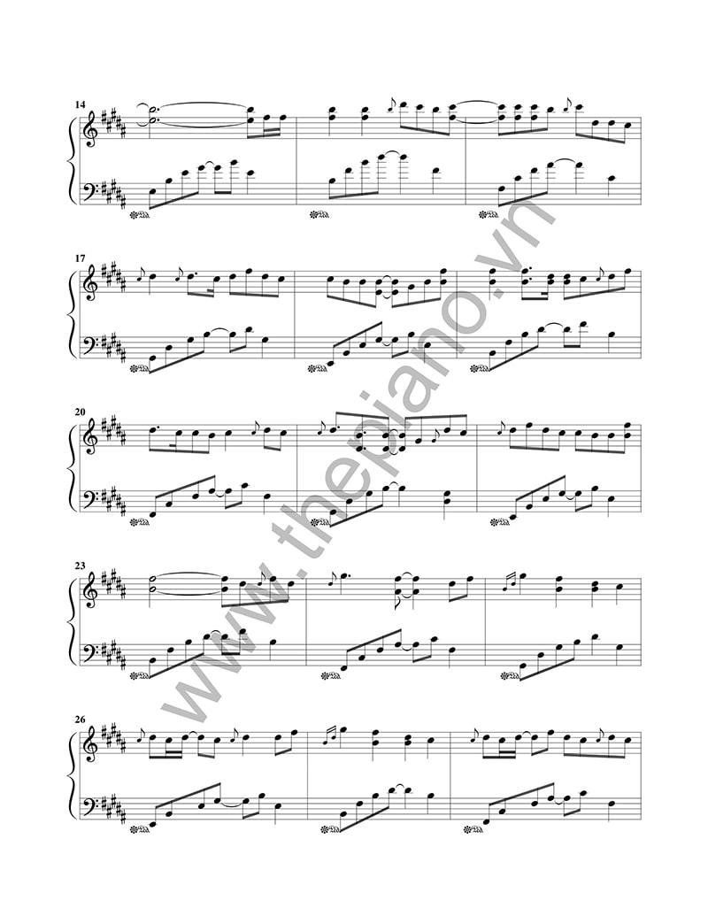 piano-sheet-con-mua-ngang-qua-son-tung-mtp-2