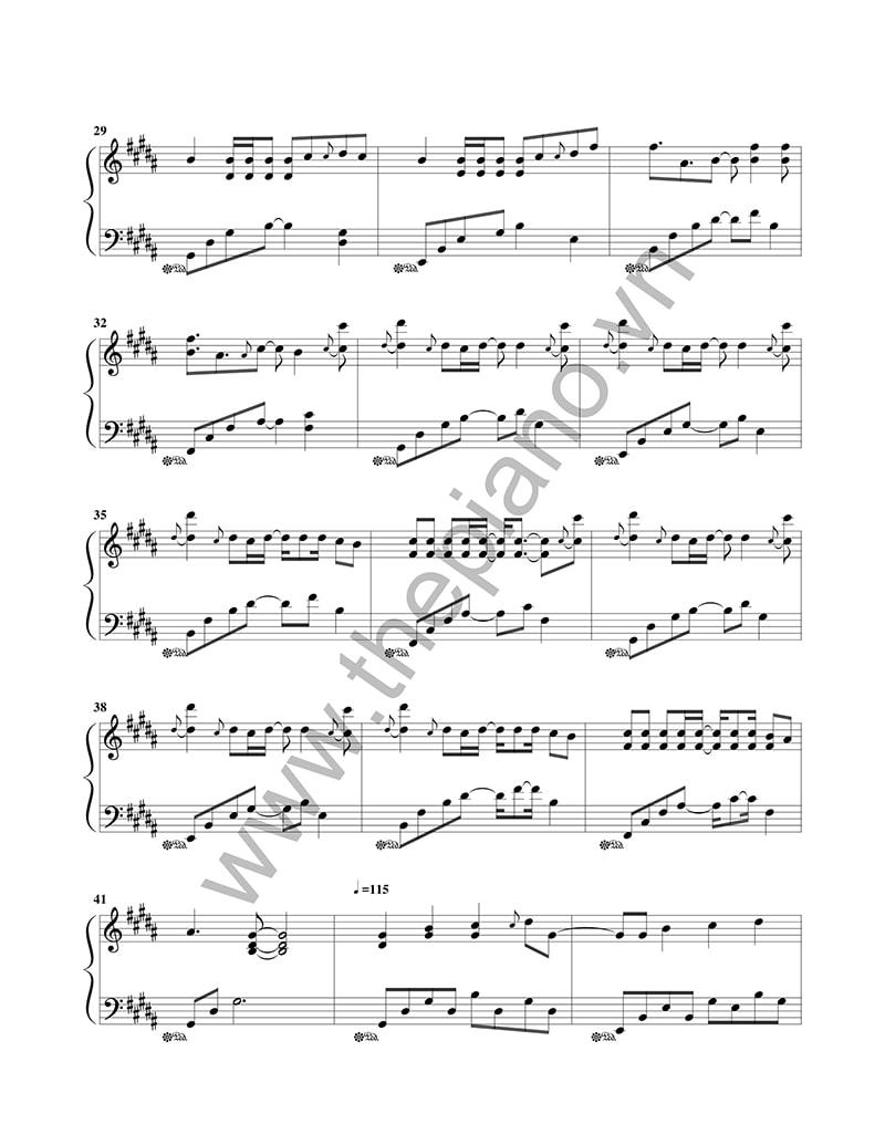 piano-sheet-con-mua-ngang-qua-son-tung-mtp-3
