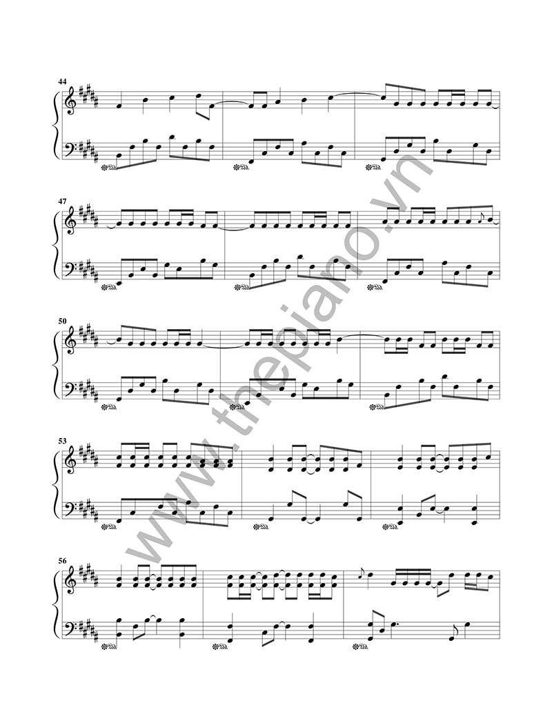 piano-sheet-con-mua-ngang-qua-son-tung-mtp-4