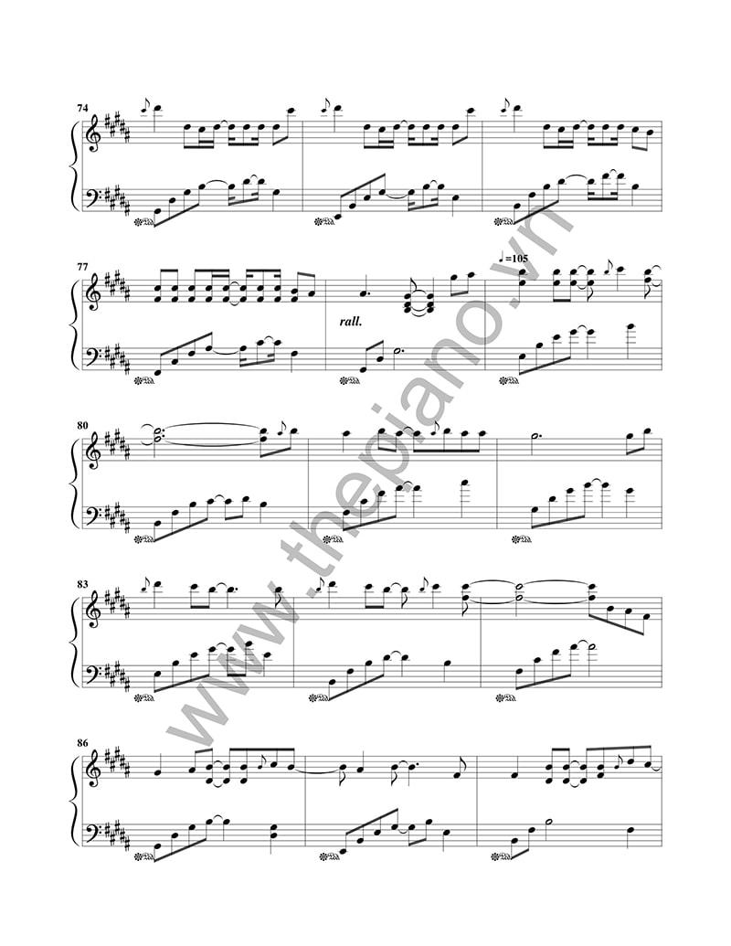 piano-sheet-con-mua-ngang-qua-son-tung-mtp-6