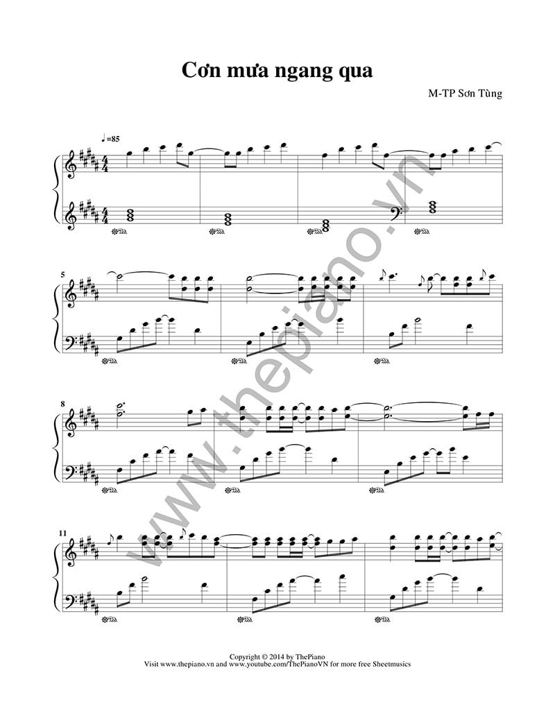 piano-sheet-con-mua-ngang-qua-son-tung-mtp