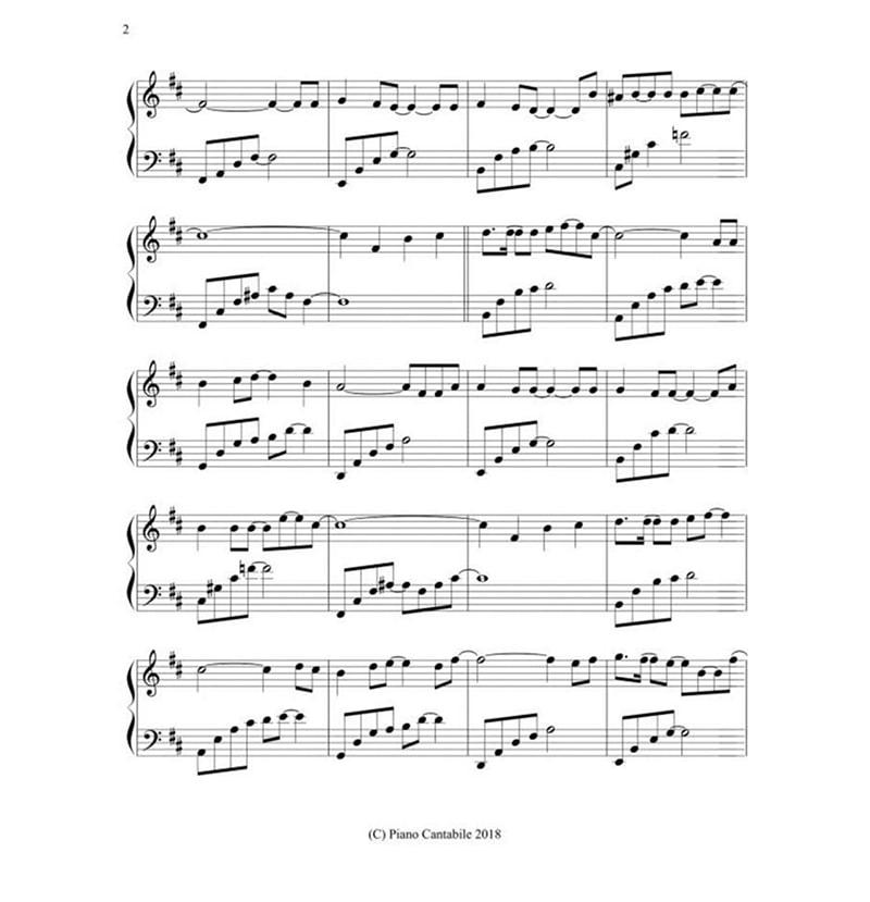 piano-sheet-dung-nhu-thoi-quen-2