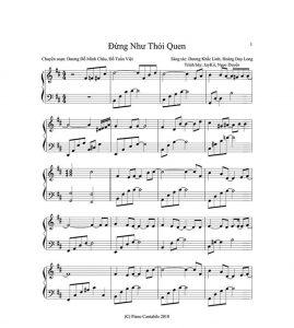 piano-sheet-dung-nhu-thoi-quen