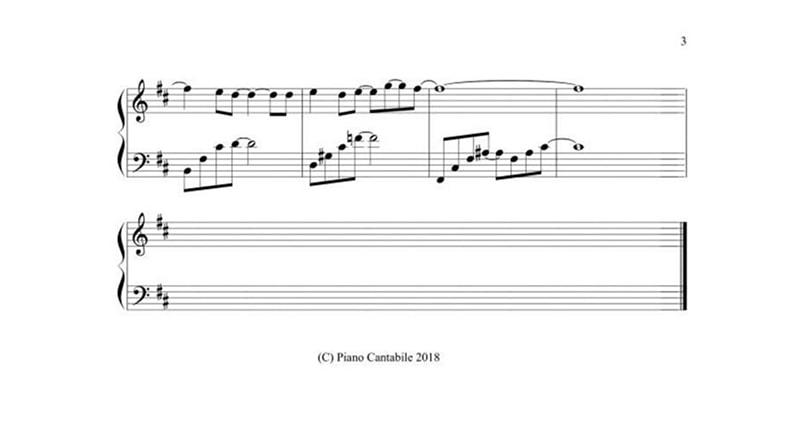 piano-sheet-dung-nhu-thoi-quen-3