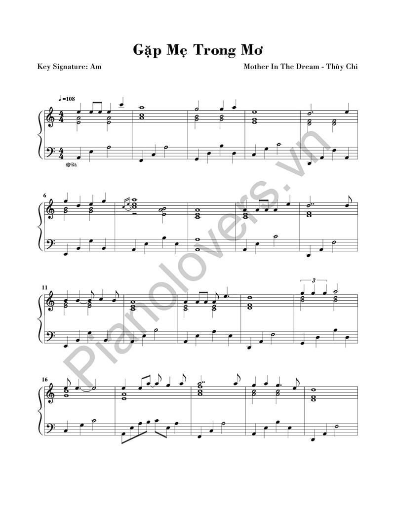piano-sheet-gap-me-trong-mo-thuy-chi-2