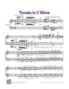 piano-sheet-toccata