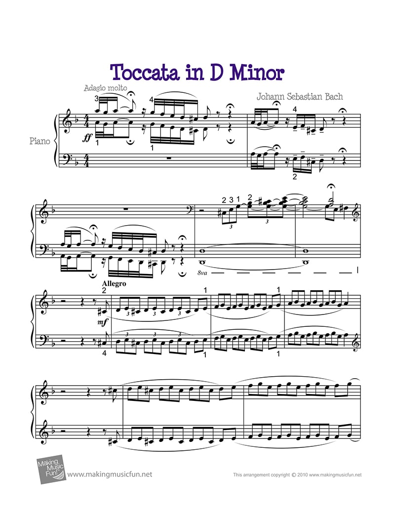 piano-sheet-toccata